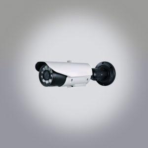 BS-IPT4001LPR
