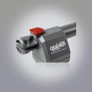 QK-E400FCCFX