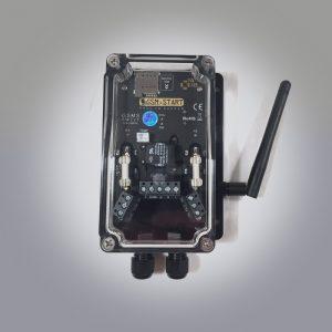 GSMS-SW22T