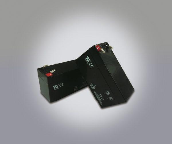 SP-4001-001 QK-BPACK1 backup batteri quiko