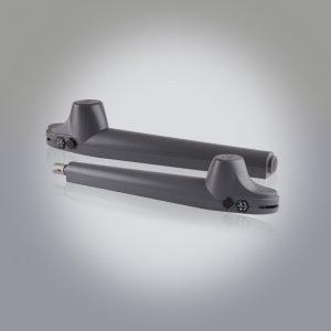 QK-R400 ROTELLO230V för grindar upp till 45M och 400kg