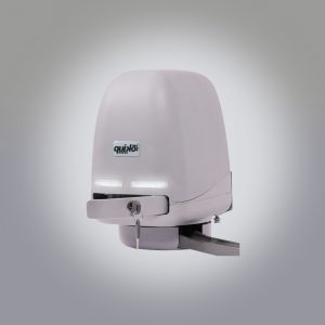 QK-SCA230-1